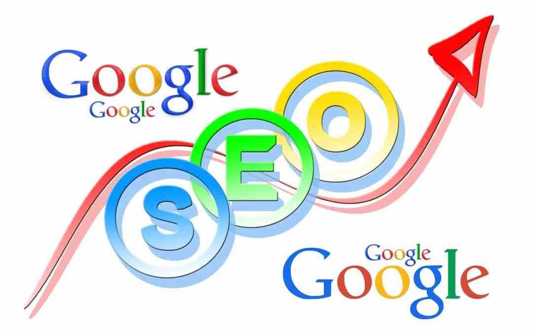 Pourquoi recourir à des experts SEO pour le référencement de son site internet?