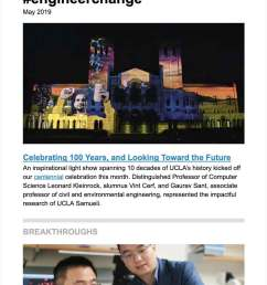 engineerchange newsletter archive [ 1326 x 2182 Pixel ]