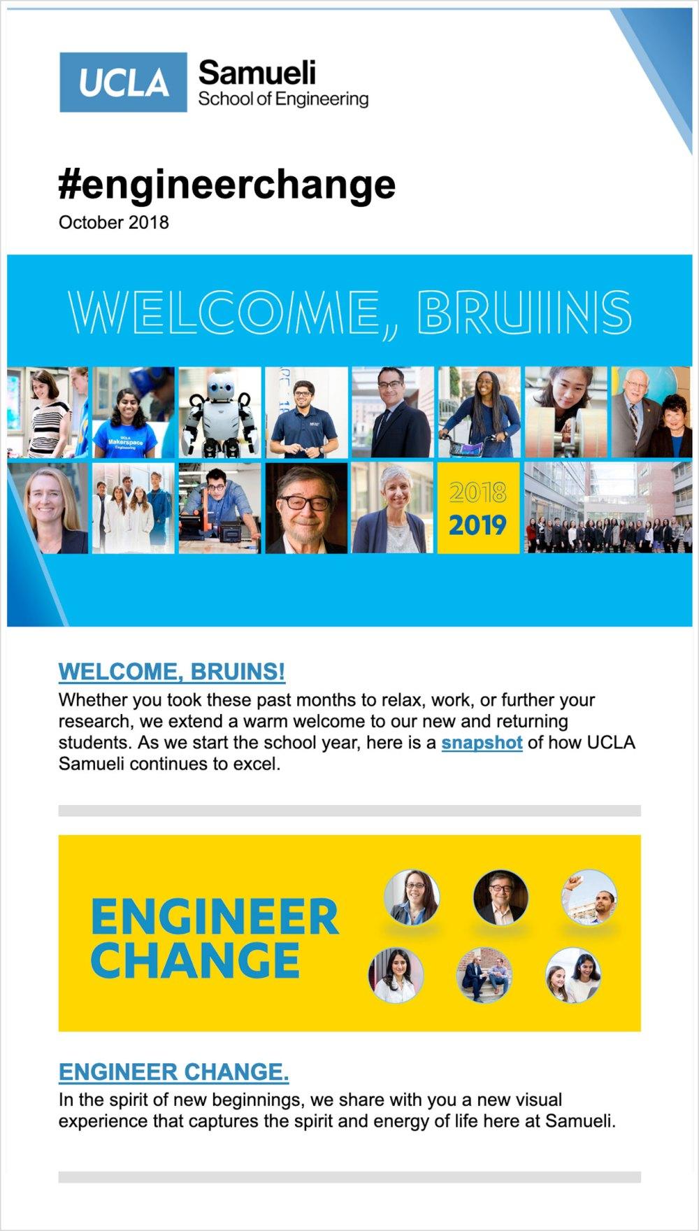 medium resolution of  engineerchange newsletter archive ucla samueli school of engineering