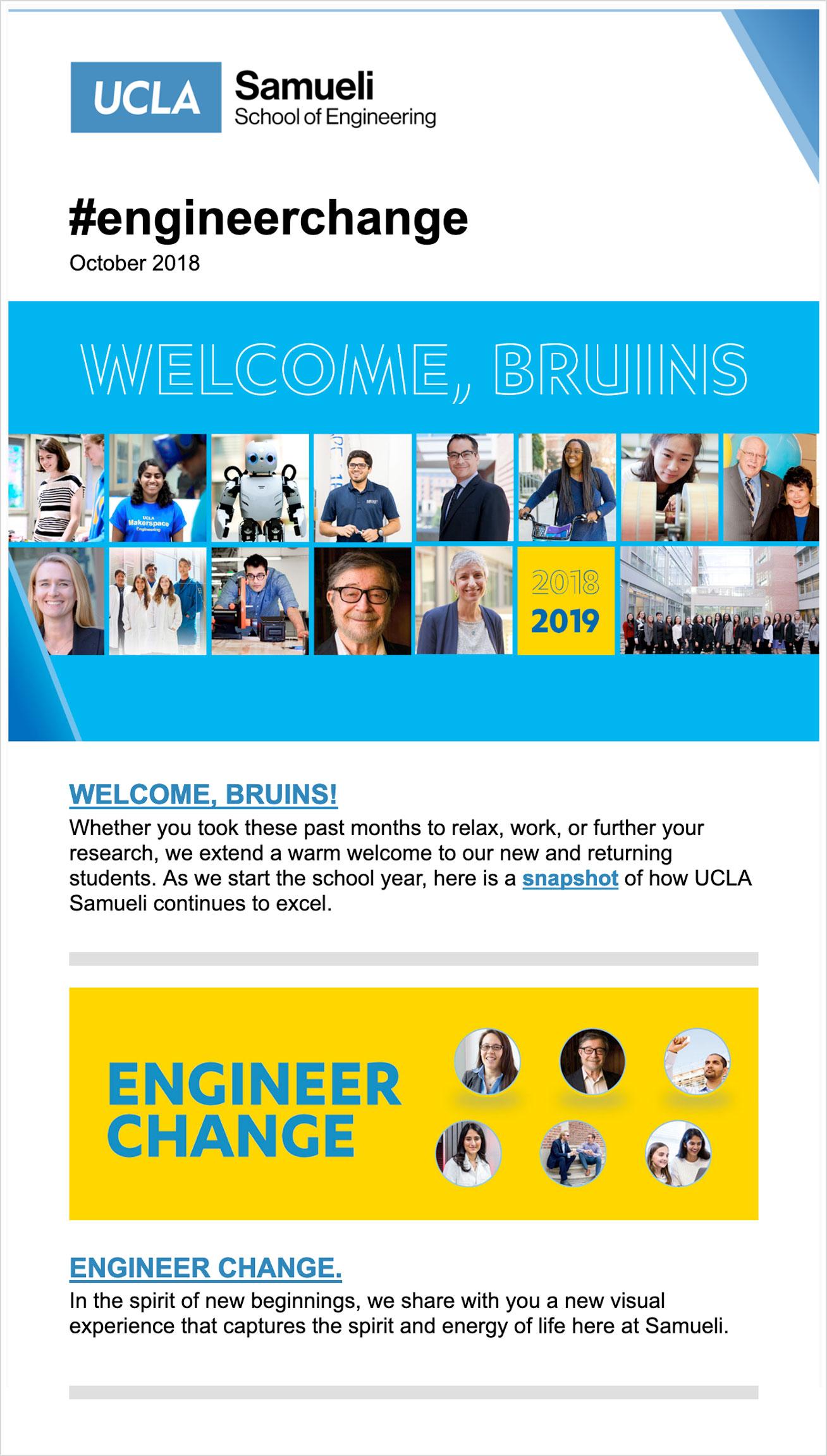 hight resolution of  engineerchange newsletter archive ucla samueli school of engineering