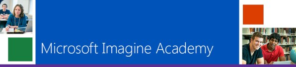 imagine-academy-banner