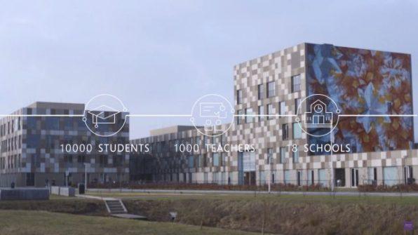 Drenthe-hero-640x360