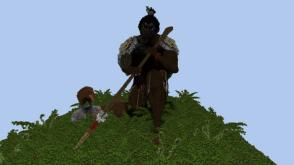 Minecraft4