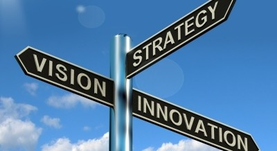 vision-innovation-strategy-400x218