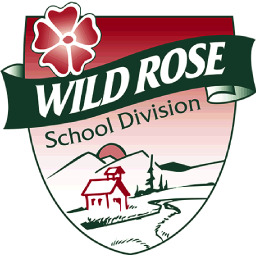 WildRose