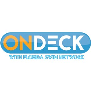 On Deck Logo Sam Milham