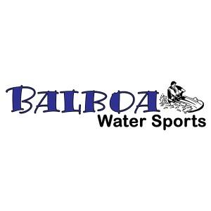 Balboa Water Sports Sam MIlham