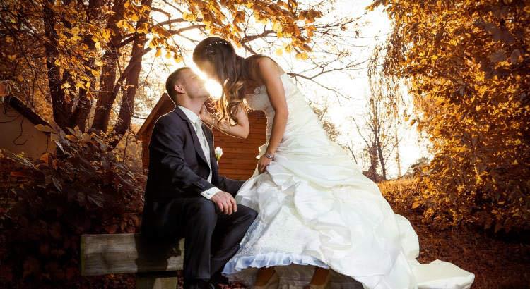 Hochzeitsreportagen