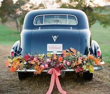 Fürstlich in den Hafen der Ehe einlaufen Samuel Pfleumer Hochzeitsfotograf