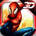 spiderman120x120