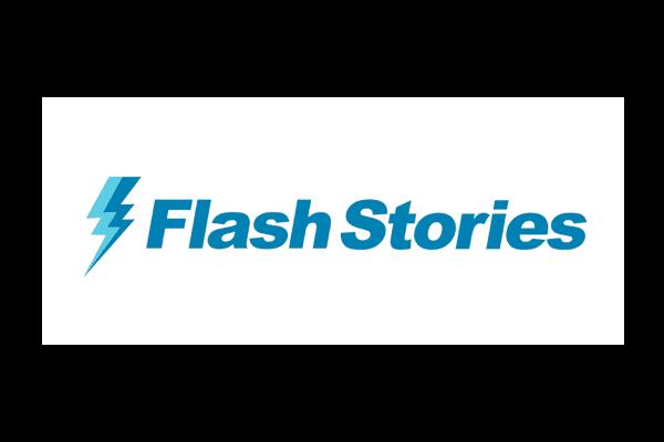 Flash Stories