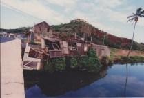 damage from hurricane iniki 1992