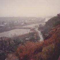 flood of 1963
