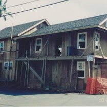 reconstruction in 1996