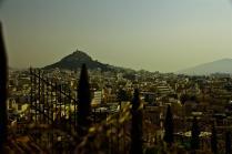 Greece Part 2