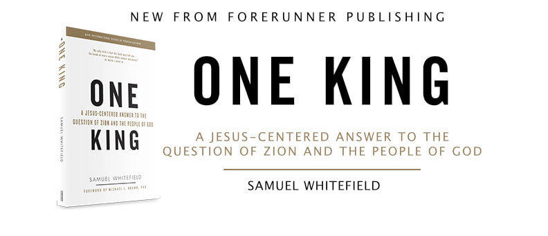 one-king-book-small-horizontal-white-bg