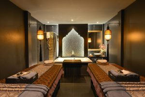 Zense Spa Samui review