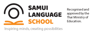 Samui Language School