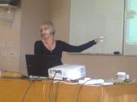 Multimodality in Education Colloquium 2011