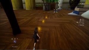 gameplay15-640x360