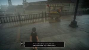 gameplay32-640x360