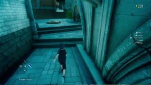 gameplay43-640x360