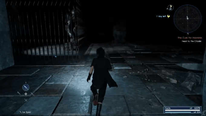 final-fantasy-xv-stealing-the-past-pitioss-ruins-12