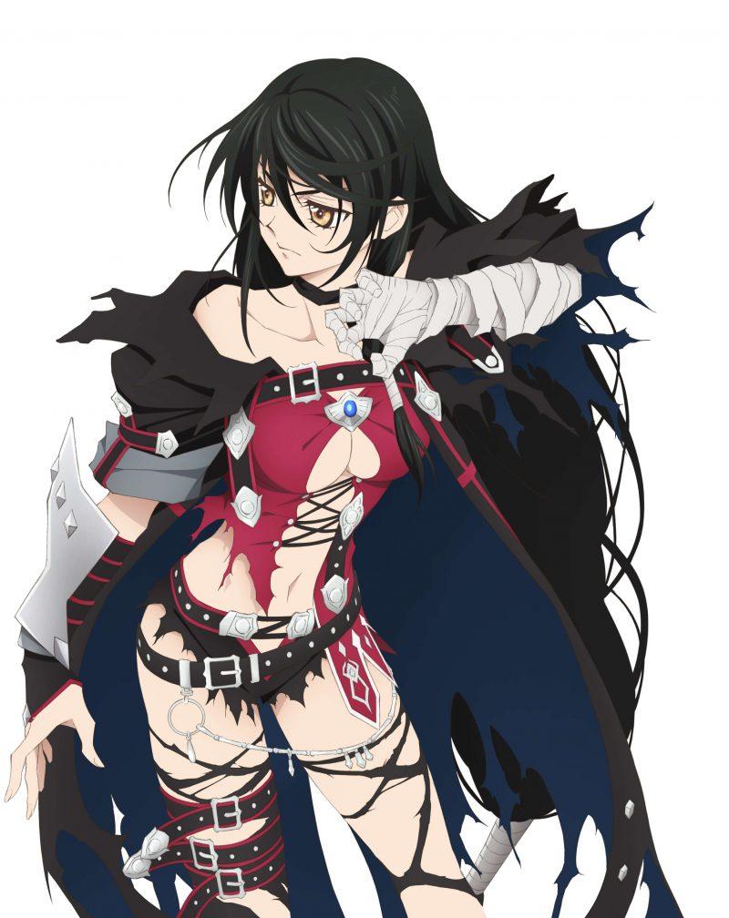 Velvet_(Status_Image)