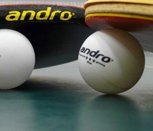 table-tennis-815715_640