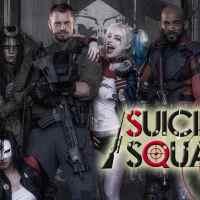 "Mikel Miles Response To DC Comics New Film ""Suicide Squad"" Criticism"