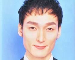 SMAP Tsuyoshi Kusanagi rumors of next spring marriage