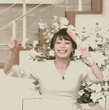 [GIF] Ugaki announcer latest flirts image WWWWWWWWWWWWWWWWWWWWWWWWWWWW of TBS