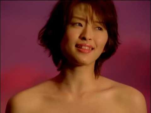 Hiroko Shimabukuro female unit