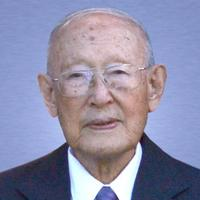 [Obituaries] Mr. Masayuki Tamiya of Tamiya president death