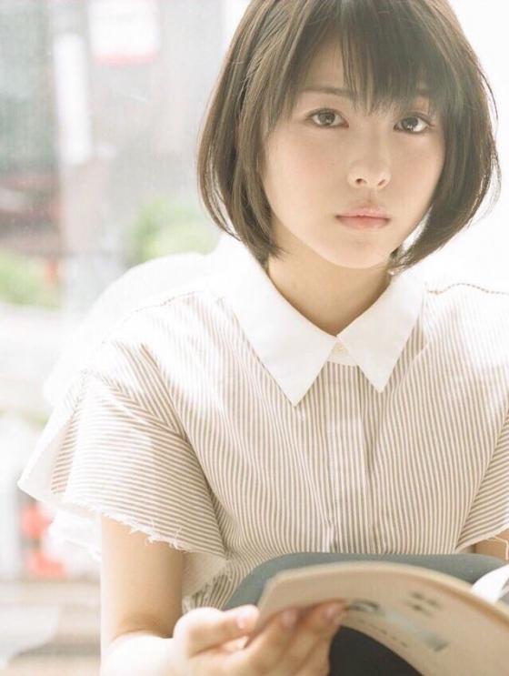 [Angel] Minami Hamabe-chan 17-year-old, painful too cute wwwwwwwwwwwwwwwwwwwww