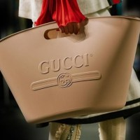 The latest bag of GUCCI is stupid in Japan wuwuwuwuwuwu