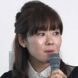 Haruko Kosakata, completely victims Tsuru wwwwww