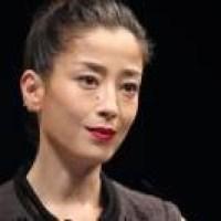 Takeshi Morita (39) and Rie Miyazawa (44) marry
