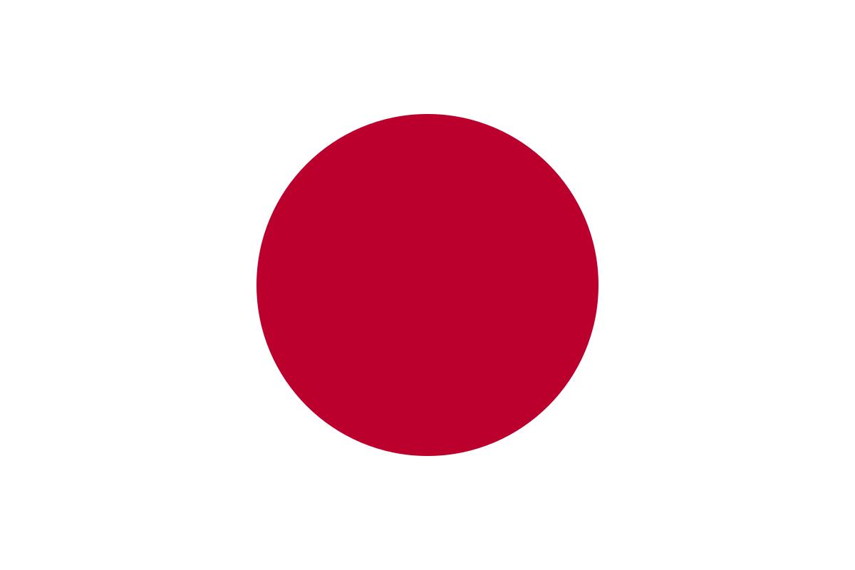 Japan's Shohei Ohtani Making 'ShoTime' in California - Voice of America
