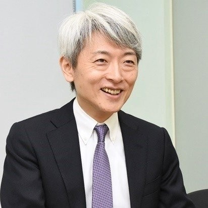【Congratulation】 Former NHK Yuichi Akira announces marriage
