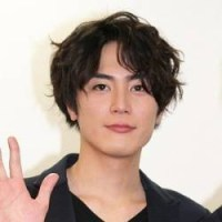 [Impact] actor Shotaro Mamiya, mark the fastest entertainer in the opening ceremony