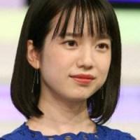 [Sad news] Ayaka Hironaka, Minami Tanaka (32) is publicly executed