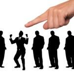 税理士事務所の採用では転職回数が多いとやっぱり不利ですか?