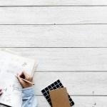手紙で近況報告の文例を紹介:ビジネス・新卒者向け・恩師で使い分け