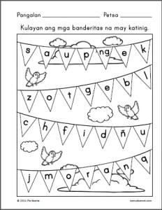 patkat_2