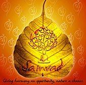 SAMVAD