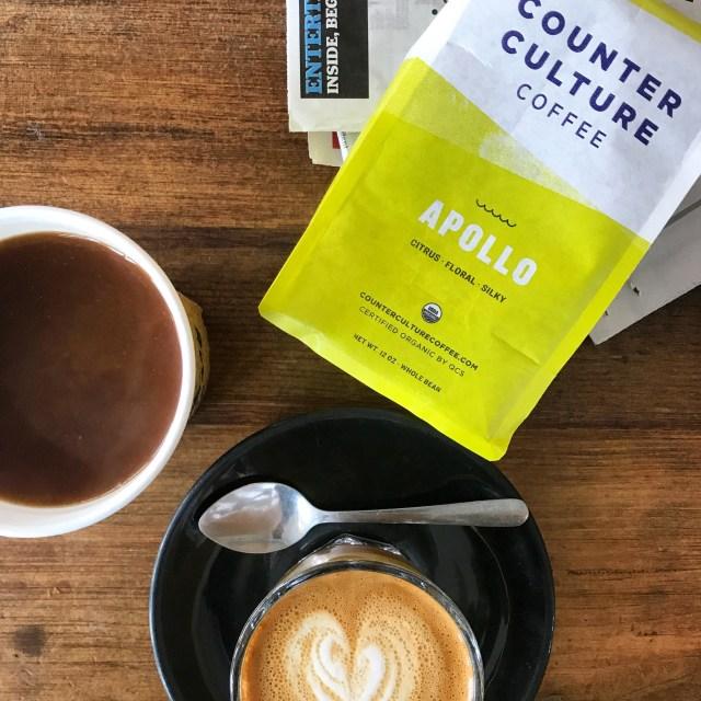 coffee talk sam vander wielen diy legal templates coaches entrepreneurs online business