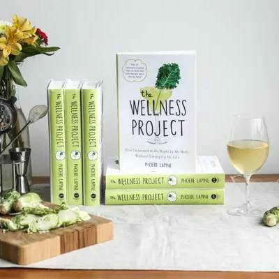 the wellness project fearless femmepire sam vander wielen diy legal templates health coaches online entrepreneurs contracts for coaches