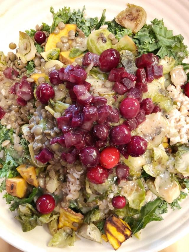 vegetarian thanksgiving recipes. sam vander wielen. diy legal templates. health coach. business coach. life coach. online entrepreneur. contract template.