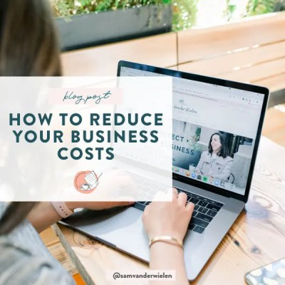 reduce-business-costs
